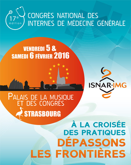 congres-national-isnar-img-2016